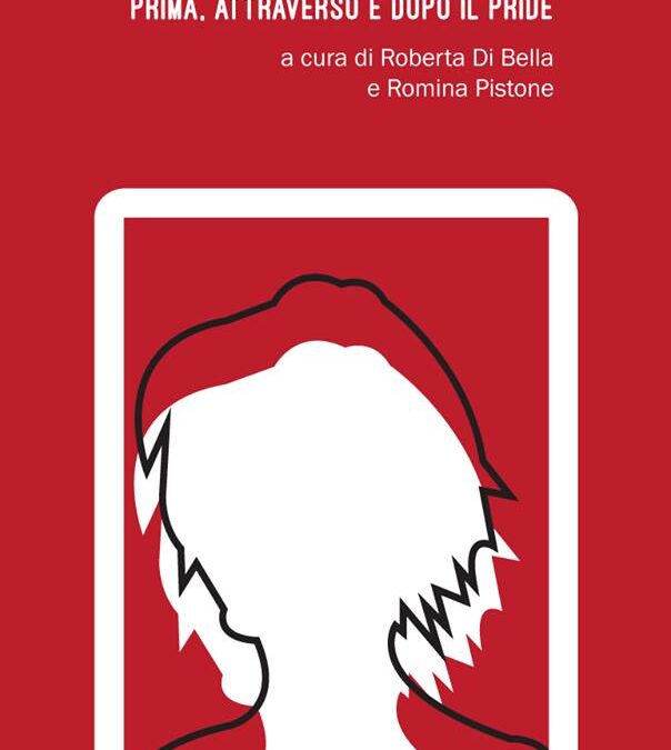 Donne più Donne, (a cura di) Roberta Di Bella e Romina Pistone, Qanat, 2014
